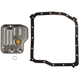 Auto Trans Filter Kit-OE Replacement ATP TF-224
