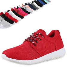 Herren Sportschuhe Laufschuhe Runners Sneakers Freizeit Schuhe 895876 Top