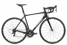 2015 Trek Emonda SLR 8 H2 Road Bike 56cm Large Carbon Shimano Dura-Ace 9000