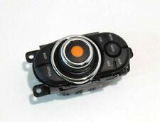 Mini Controller 65829392037 Clubman F54 Countryman F60
