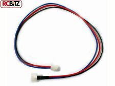 Etronix 2S 30cm Balance Lead Extension Wire JST-XH Long Lead ET0245 2 S LiPo