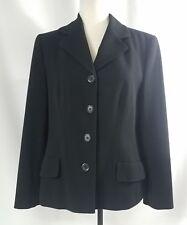 giacca bottoni in vendita Tailleur e abiti sartoriali   eBay