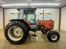 Massey Ferguson N3090 Tractor With Cab Ac And Heat