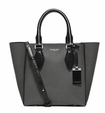 Michael Kors Silver Bags & Handbags for Women