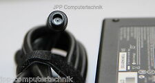 ORIGINAL HP 608426-001 Netzteil AC Adapter Ladekabel Netzgerät Ladekabel Kabel