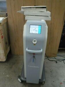 DORNIER Medilas H 20 Laser - Holmium 13k