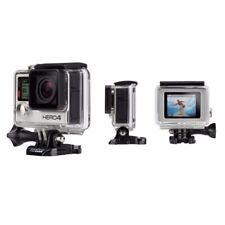 Caméra sport Gopro HERO 4 Silver