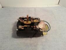 NEW FRIGIDAIRE, KENMORE WASHER/DRYER TIMER, 5308008994, (UU098N),
