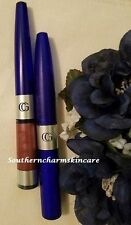 COVERGIRL Outlast All-Day Lipcolor Lipstick #545 NATURALAST~ NEW! First Formula!