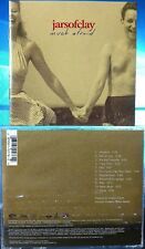 Jars Of Clay - Much Afraid (CD, 1997, Essential Records, USA)