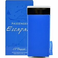 PASSENGER ESCAPADE 100ML EDT MEN PERFUME by SAINT DUPONT