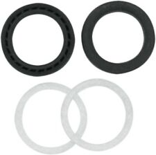 Leak Proof Seals Pro Moly Fork Seal 5211 46mm 33mm 5211 5211