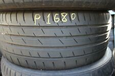 1x Sommerreifen 205/45 R17 84V Continental Sport Contact 3 205-45-17 (P1680