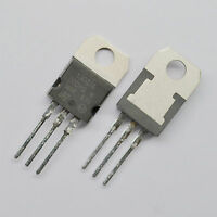100% New and Genuine ST13007A 13007A Transistor TO-220