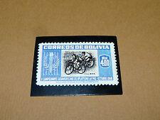N°8 B PANINI SPRINT 71 CYCLISME 1971 WIELRIJDER CICLISMO CYCLING RADFAHREN