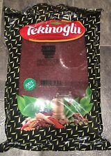 Sumac Sumach Sumak  Seasoning herbs Middle Eastern Spice , 2 kg - free UK post