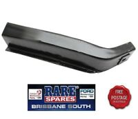 HOLDEN SUBFRAME LEG RIGHT HAND SIDE SUITS EJ EH HD HR RARE SPARES BRISBANE SOUTH