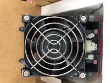 Supermicro Hot-Swappable Rear Exhaust Fan Assembly- FAN-0081L