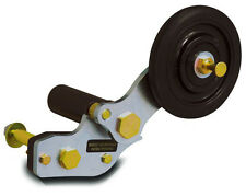 Qualipieces RollerSki for Ski-Doo With Pilot DS, DS2, DS3 Skis - B-2005