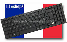 Clavier Français Original Pour Asus VivoBook S551L S551LA S551LB S551LN Série
