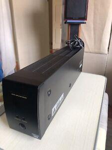 Marantz MA500 THX Mono Block Power Amplifier MA-500 Amp Excellent Condition