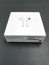 Apple AirPods 2nd Generation...
