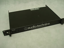 AUDIO Technica AEW-DA860F Splitter/Booster (105)