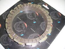 KIT 7 DISCHI FRIZIONE GUARNITI 12109 HONDA500CR R1985 1986 1987 1988 1989
