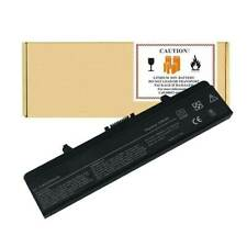 14.8V 28wh FOR DELL INSPIRON 1545 GW240 LAPTOP BATTERY 4-CELL 1525 1526 1545
