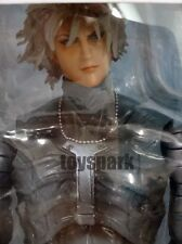 JAPAN SQUARE ENIX Play Arts Kai Metal Gear Solid MGS 2 RAIDEN action figure