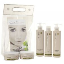 Kaeso Skincare - Calming Full Collection