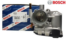 Original Bosch Drosselklappe Saugrohrklappe Opel Astra Corsa 60-90PS 0280750133