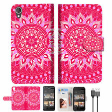 Unbranded/Generic Desiree Mobile Phone Cases, Covers & Skins for Sony