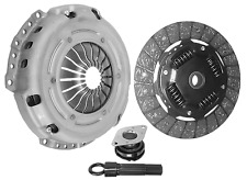 CLUTCH KIT SET fits 2004-2009 SEAT IBIZA CORDOBA 1.6L 5 SPEED L4