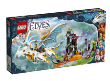 LEGO 41179 Elves Queen Dragon's Rescue