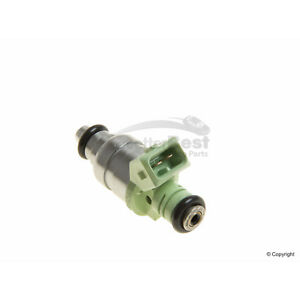 One GB Fuel Injector 84212355 for Suzuki Verona