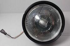 Scheinwerfer H4  LADA NIVA 1600ccm ohne Leuchtweitenregulierung / 2121-3711010