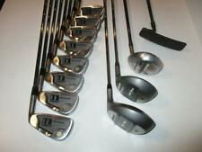 Mens Complete Right Hand Golf Club Set  - GR8 DEAL!!