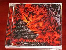 Angelcorpse: Exterminate CD 2016 Reissue Osmose Productions OPCD066 NEW