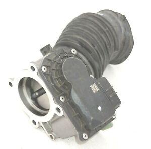 2016 Onward Mazda CX-3 DK Throttle Body Petrol PE 2.0L OEM Genuine Parts