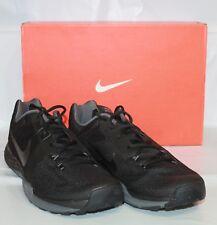 Men Nike Train Prime Iron DF Training Shoe Size 13 - 832219-007