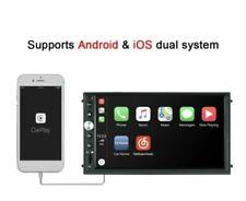 Android Auto/CarPlay! - 7