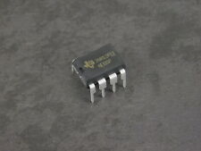 5 x 555 Timer IC - Electronic Component