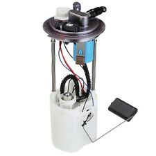 For Hummer H3 2006-2008 Fuel Pump Module Assembly with Float Arm Delphi FG1308