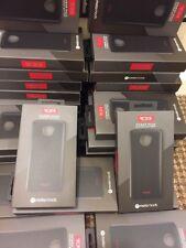 Motorola Moto Mod TUMI Charging Power Pack 2200MAH Battery Case