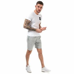 Adidas Confidential Tee Black & White