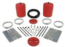 Air Lift 60744 Rear Suspension Kit