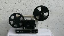 Eumig Mark 605 D Filmprojektor