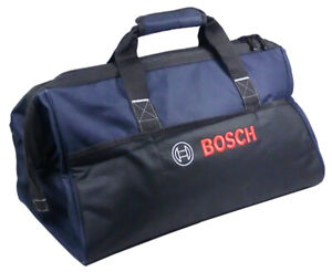 Bosch 1619 BZ 0100 BT Africa Bag  Werkzeugtasche