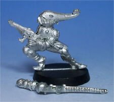 CITADEL - ELDAR - Striking Scorpion (b) - Metal - Warhammer 40K